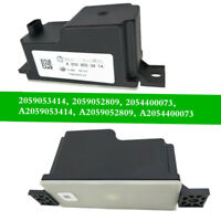 OEM New Voltage Converter Module Replaces part numbers:  2059053414 ,2059052809