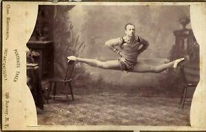 Vintage Entertainment, Vaudeville, Burlesque,  archival quality photos 023