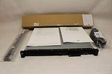 Dell Aruba PowerConnect ClearPass Policy Manager 5K Hw Appliance R210Ii Cp-Hw-5K