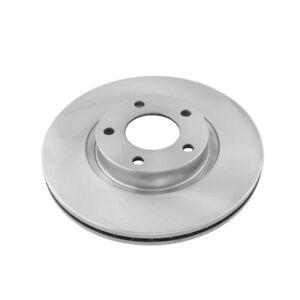 Disc Brake Rotor fits 2004-2015 Mazda 3 5  UQUALITY AUTOMOTIVE PRODUCTS