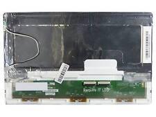 """BN 10.0"""" HANNSTAR HSD100IFW1-C01 30PIN SD 1024 X 600 SCREEN - MATTE AG"""