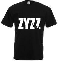 Zyzz, Mens Printed T-Shirt