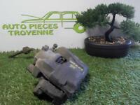 Etrier avant droit (freinage) RENAULT MEGANE III PHASE 1  Diesel /R:23480761