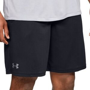 Under Armour Tech Mesh Shorts schwarz - Trainingsshorts 1328705-001