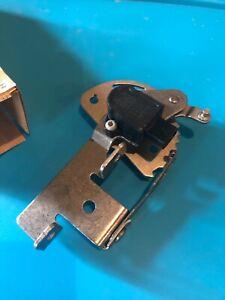 Ford transmission range sensor 5C3Z-7H557-B