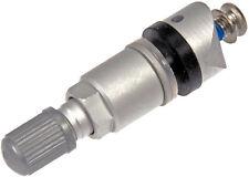 TPMS Replacement Alum Clamp-In Valve Stem For MULTi-FIT Sensor - Dorman# 974-300