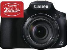 Canon PowerShot Lithium Battery Digital Cameras