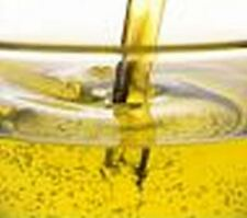 8oz PURE OLEIC ACID from Olive Source 4 Soap, Moisture Oil