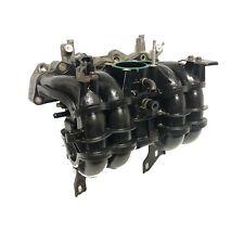 Honda Civic 1.6 VTec Mk7 EP3 *2001-2006* Genuine Inlet Intake Manifold (FreeP&P)
