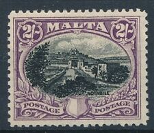 [56490] Malta 1926 good MNH Very Fine stamp
