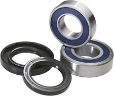Moose Racing ATV/UTV Wheel Bearings Kit 0215-1025