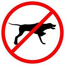 3 - No Bird Dogs Black Union Snitch Hard Hat / Helmet Sticker HH798