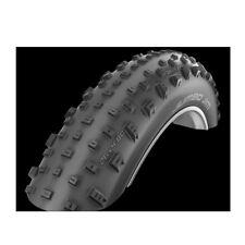 SCHWALBE JUMBO JIM SnakeSkin Evo 26x4,8 PSC TL-Easy Faltreifen Fat Bike
