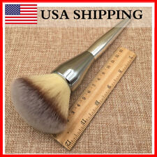 COSMETICS Brushes for Ulta- LARGE ALL OVER POWDER BRUSH #211 Pro Makeup Brushes