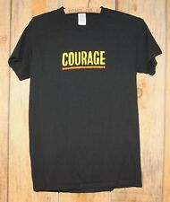 Chance The Rapper Be Encouraged Tour Size Small Courage Rap Tee Concert Hip Hop