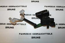 Original VW Niveausensor Achssensor VW Golf 7 5G 5Q0907503