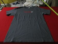 Soda Stereo 07 Tour T Shirt Size S 2007 Argentine Rock