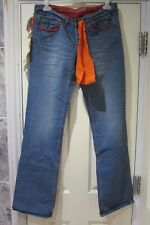 New with Tags Seven 7 L.A Jeans. Women. Boot Cut.
