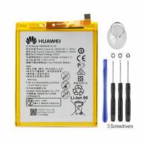 NEW OEM HB366481ECW Battery 3000mAh For Huawei P20 Lite Honor 8 9 5C Enjoy 8