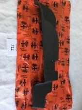 COPERCHIO in plastica presso la sede a sinistra ALFA ROMEO 164 [712]