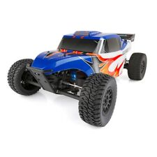 Team Associated 90040C Reflex DB10 2WD brushless Ready-To-Run LiPo Combo