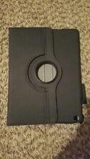 "Minisuit For Ipad Pro 9.2 ""2 Slim Lightweight Stand - Black - Brand New"