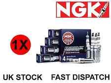 NGK IRIDIUM IX CANDELE bpr7eix 4055 * gratis P & p *