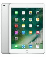 "Refurbished Grade A+ iPad 4th Gen 32GB WiFi Cellular 9.7"" Retina Pristine White"