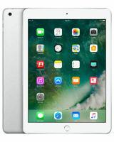 """Refurbished Grade A+ iPad 4th Gen 32GB WiFi Cellular 9.7"""" Mint"""