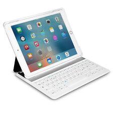 Bluetooth Tastatur /Keyboard mit Schutzhülle Hülle für iPad Air 2 / iPad pro 9.7