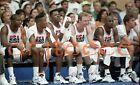 1992+OLYMPICS+Dream+Team+USA+-+35mm+Basketball+Negative+%28MP1%29