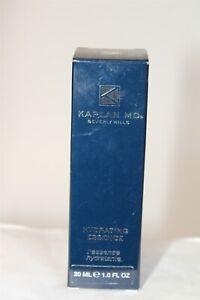 Kaplan MD NEW Hydrating Essence Moisturizing Oil USA Made 1 fl oz