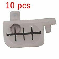 Mutoh Rj 8000 Vj 1204 1304 Printhead Small Damper 10 Pcspack Eco Solvent Water