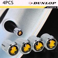 Dunlop Radmerkerset Reifenmarkierer Auto Ventil Felgen Sommerreifen Winterreifen