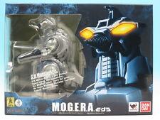 S.H.MonsterArts Godzilla vs. SpaceGodzilla MOGERA Action Figure Bandai