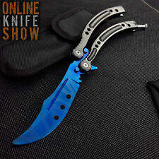 Trainer Collectible Folding Knives for sale   eBay