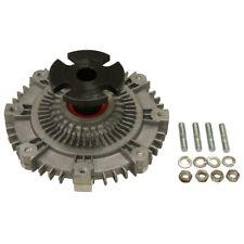 Engine Cooling Fan Clutch fits 1994-2001 Mazda B2300 B2500  GMB