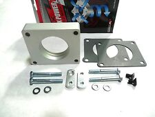 OBX Votex Throttle Body Spacer  FORD MUSTANG 1994-1995 V8 5.0L
