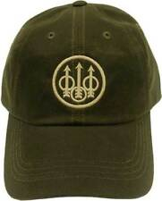 edc1d192ac456 Waxed Cotton Hats for Men for sale | eBay