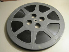 16MM-The Three Stooges--CURLY--HILARIOUS      ORIGINAL!!!!