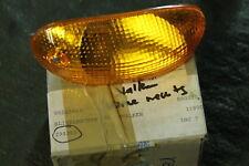 L73) GILERA STALKER 50 CLIGNOTANT AVANT DROIT NEUF 294352 tourner indicateur