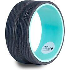 """Brand New 10"""" Chirp Yoga Wheel - Medium"""