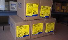 8536SBO2V03 Square D 8536SB02V03   -------------> BRAND NEW