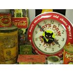 YSI ANTIQUES AND COLLECTIBLES