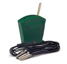 Hornby R047 Leva Accensione/spegnimento colore Verde
