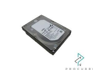 Seagate Constellation  4TB - 7200RPM - 3.5 inch Internal HDD - ST4000NM0043