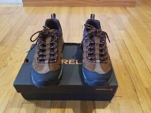 Mens Merrell Geomorph Blaze 8.5 Boots