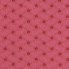 MODA Fabric ~ FLORAL GATHERINGS SHIRTINGS  Primitive Gatherings (1103 28) 1/2 yd