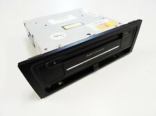 original Audi A4 8K A5 8T Q5 8R MMI 3G High Main Unit DVD Navigation 8T1035670D