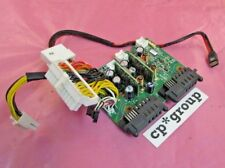 Genuine Dell PowerEdge R410 Power Distribution Board H319J FREE FAST SHIPPING